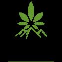 Alpine Quality - Achat de CBD légal en France